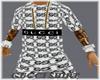 [1K] shirt