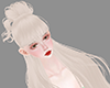 H56 White