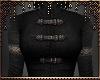[Ry] Selinka Black