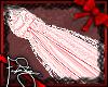 FSx} Princess Dress