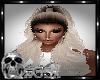 CS Flaunt Zendaya Blonde