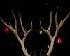 V1 Christmas Antlers
