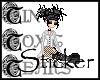 TTT Goth Doll ~ Ley