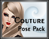 Couture PosePack 1