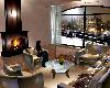 Fireside ~ Chat