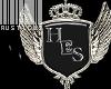 [R] H & S