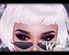 WR! Odette Angel 🌸