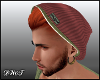 D- Bx Ginger Rose