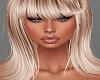 H/Ulivilea Blonde