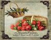 Olive & Rose Baskets