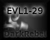 Evil EP PT2