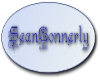 SeanConnerly name tag