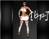 [bp] BBR Nurse 6