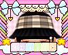 cinnababe bucket hat