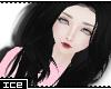 Ice * Varissa Black