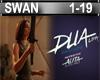 G~ Dua Lipa- Swan Song ~