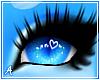 A| Blue Eyes F/M