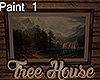[M] Tree House Paint 1