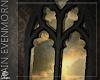 gothic add on window 2