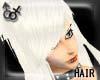 *K™ Sachi base:blonde