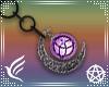 Pagan Necklace v6