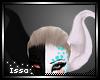 I; Split Ears v2