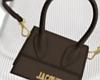 💰Waist Bag
