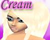 !!*YumYum Cream Cyndi