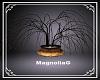 ~MG~ Sparkle Tree Plant