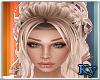 Nyneria - Ky's Blonde