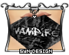 [Syn] Vampire Note