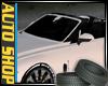 2021 Bentley Sports Conv