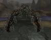 (T)Crystal Vining Arch