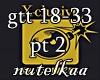 GOTTAN pt2