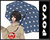 Umbrella-star