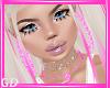 G| Amalita Kreme Pink