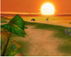 Lovers Furnished Island