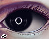 Az. Left Night Eyes