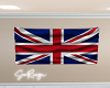 HD Flag United Kingdom