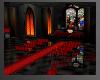 [ves]Funeral Parlor B