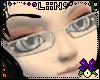 LiiN Glasses Moln