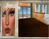 *J *CAPE COD BEACH HOUSE