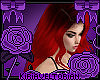 *KV* Fidelia Red