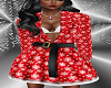 FG~ Snowflake Dress