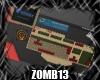 Z|Cyberdeck
