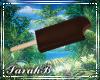 SB# Choco Ice Cream