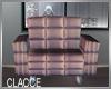 C city nights chair