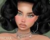 Y| Rafaela Black