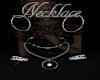 Dallie Necklace