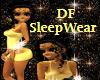 D*~YellowSleepWear~*D